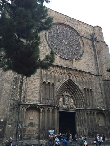 igreja-pi