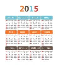 2015Calendars