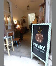 cafe-mueble