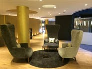 hotel_condes_barcelona