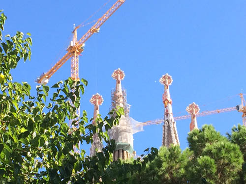 torres-sagrada-familia