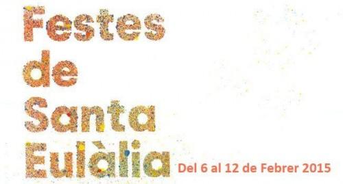 santa-eulalia-barcelona-2015-01