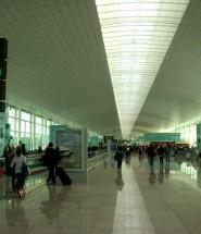 aeroportoBCN