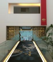 hotel-mandarim