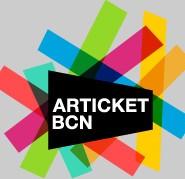 barcelona_articket