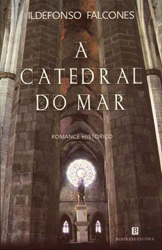 catedral_mar