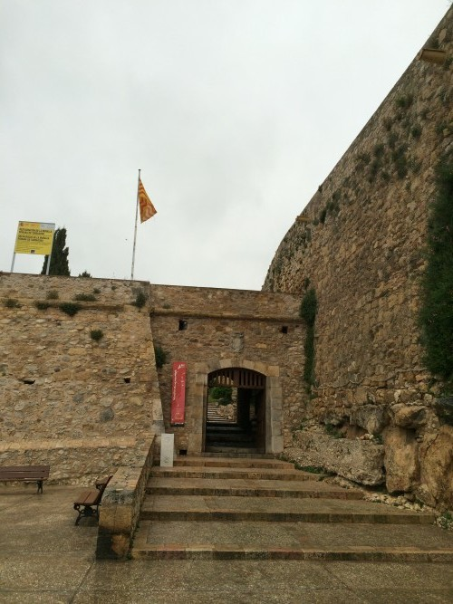 passeig_arqueologico
