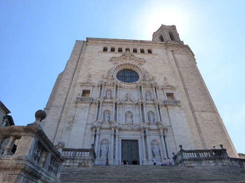 catedralgirona