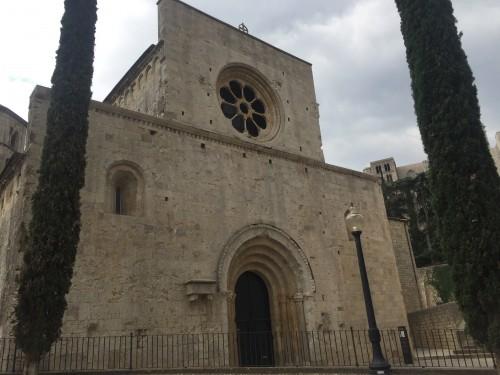 igreja-girona