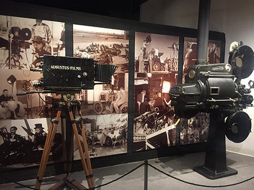 museu-cinema-girona