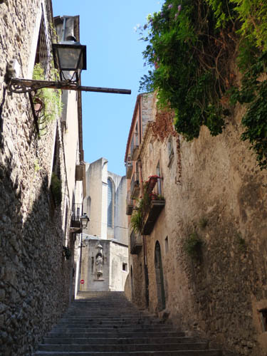 rua_girona