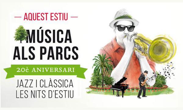 musica-parcs-estiu-jazz-classica