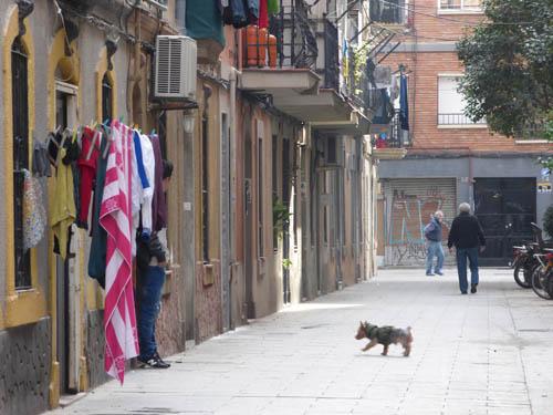 ruas_barceloneta