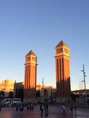 torres_venezianas