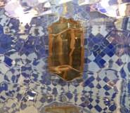 janela-agua