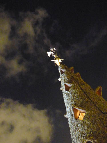 morcego_guell