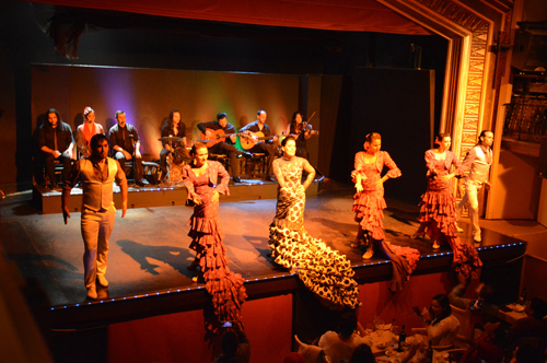 bailarinas_flamenco