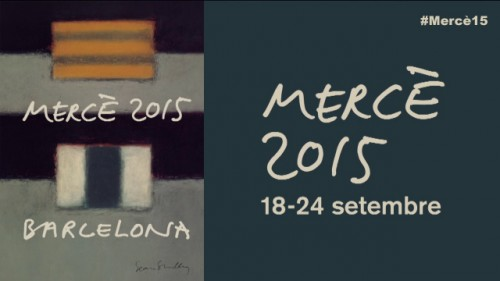 merce2015