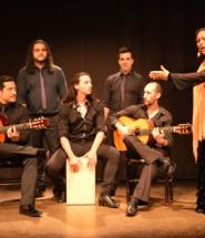 musicos_flamenco