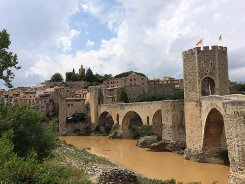ponte_vieja