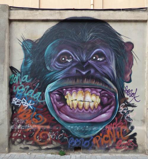 grafite_macaco