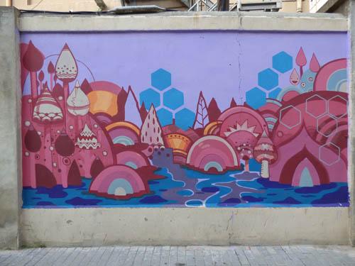 poblenou_grafite