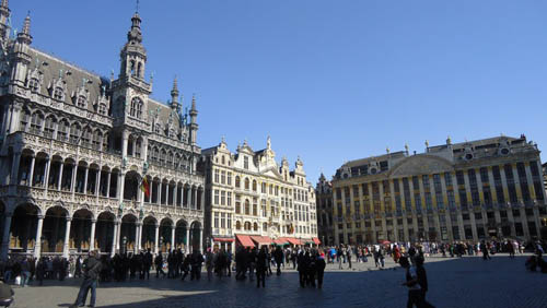 bruxelas2