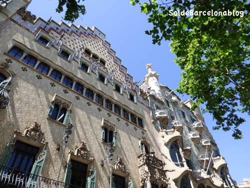 casa_amatller_fachada