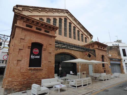 casa_bacardi