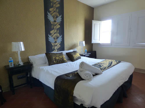 hotelsitges1889