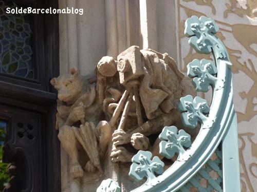 macaco_fachada copia
