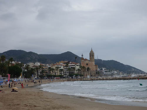 praia_sitges