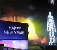 ano-novo-barcelona