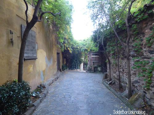 carrer_montserrat