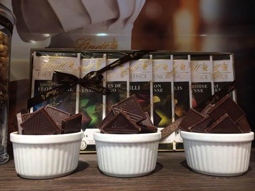 chocolate_lindt