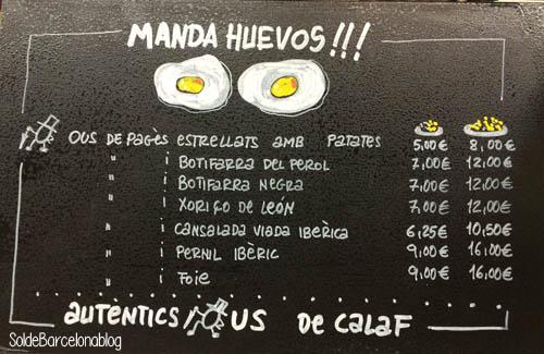 menu-tapas24