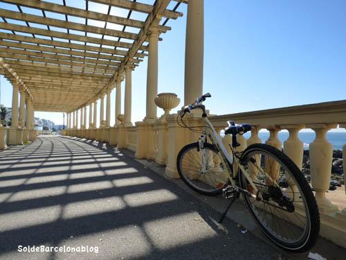 passeio-bike-porto