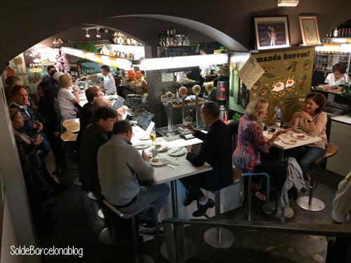 restaurante_tapas_24