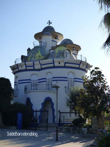 torre_de_la_creu