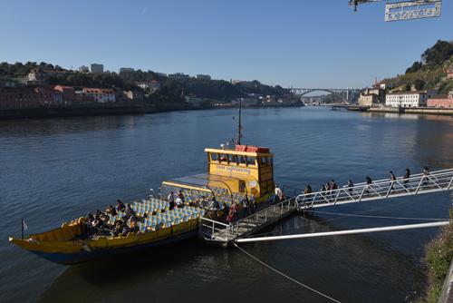 CC BY-NC-ND Associação de Turismo do Porto e Norte, AR.