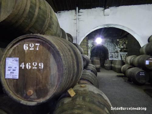 vinho-porto
