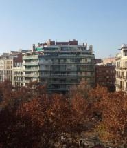 1-Vueling-Barcelona-Vista