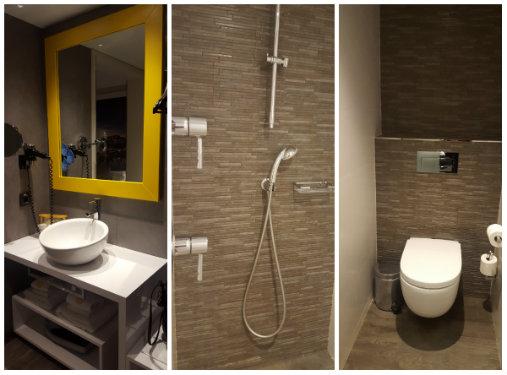 3-Vueling-Banheiro-Hotel