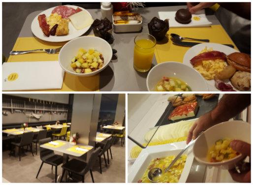 4-Hotel-Cafe-da-Manha