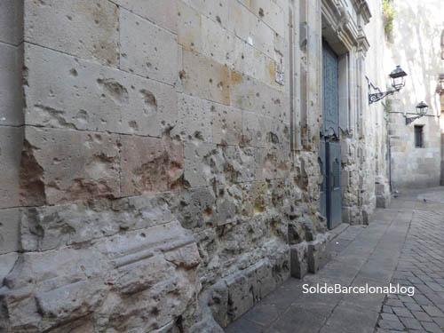 bombas-sant-Felip-neri