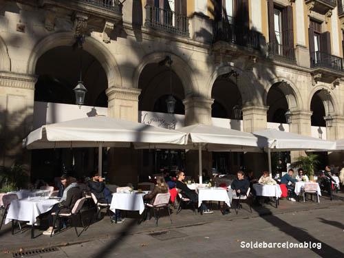 restaurante_plazareial