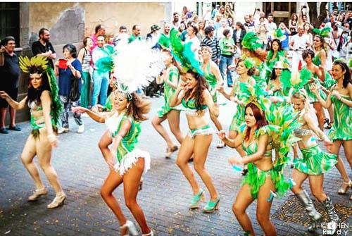 samba-barcelona