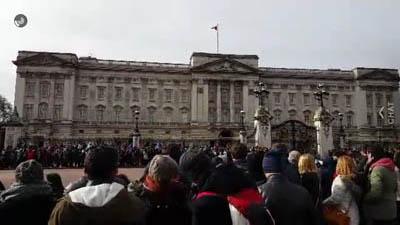 snap Londres pra você