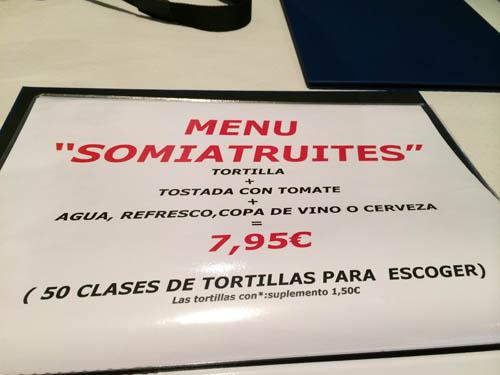 menu_la_ceba