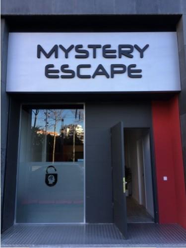 mystery_escape